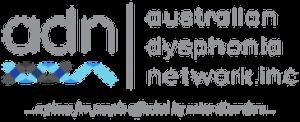 Australian Dysphonia Network