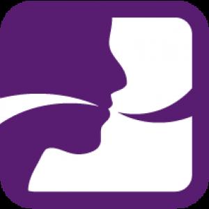 British Voice Association